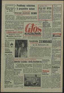 Głos Koszaliński. 1963, listopad, nr 272