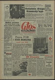 Głos Koszaliński. 1963, listopad, nr 283