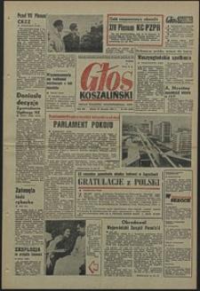 Głos Koszaliński. 1963, listopad, nr 286