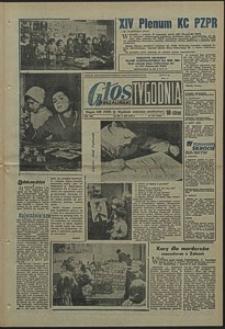 Głos Koszaliński. 1963, listopad, nr 287