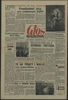 Głos Koszaliński. 1963, grudzień, nr 300