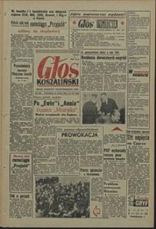 Głos Koszaliński. 1963, grudzień, nr 311