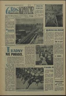 Głos Koszaliński. 1964, styczeń, nr 4