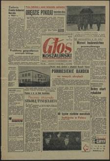 Głos Koszaliński. 1964, styczeń, nr 5