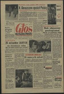 Głos Koszaliński. 1964, styczeń, nr 6