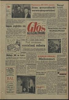 Głos Koszaliński. 1964, styczeń, nr 13