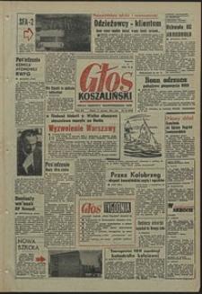Głos Koszaliński. 1964, styczeń, nr 15