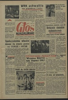 Głos Koszaliński. 1964, styczeń, nr 24