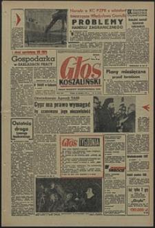 Głos Koszaliński. 1964, styczeń, nr 27