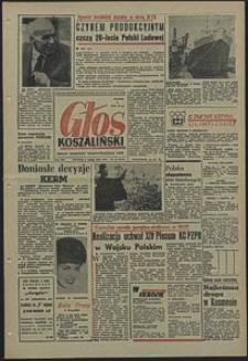 Głos Koszaliński. 1964, luty, nr 32
