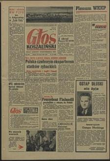 Głos Koszaliński. 1964, luty, nr 39