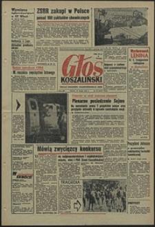 Głos Koszaliński. 1964, luty, nr 48