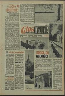 Głos Koszaliński. 1964, luty, nr 52