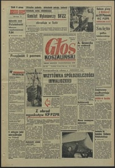 Głos Koszaliński. 1964, marzec, nr 68