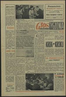 Głos Koszaliński. 1964, marzec, nr 70