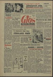 Głos Koszaliński. 1964, marzec, nr 72