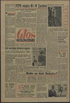 Głos Koszaliński. 1964, marzec, nr 73