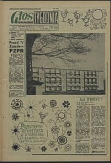 Głos Koszaliński. 1964, marzec, nr 76/77