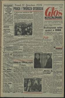 Głos Koszaliński. 1964, kwiecień, nr 79