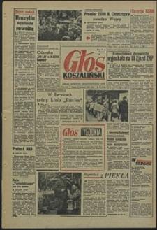 Głos Koszaliński. 1964, kwiecień, nr 81