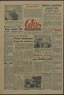 Głos Koszaliński. 1964, kwiecień, nr 84