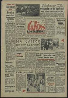 Głos Koszaliński. 1964, kwiecień, nr 86