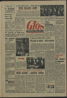 Głos Koszaliński. 1964, kwiecień, nr 89