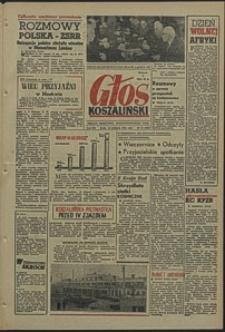 Głos Koszaliński. 1964, kwiecień, nr 91