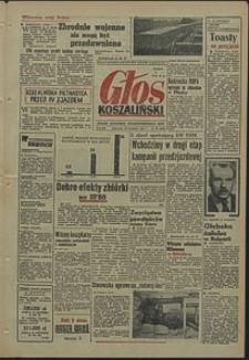 Głos Koszaliński. 1964, kwiecień, nr 98