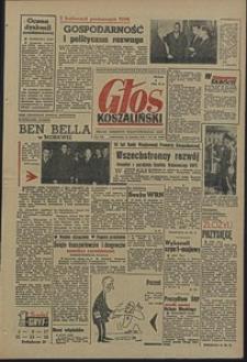Głos Koszaliński. 1964, kwiecień, nr 101