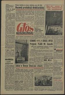 Głos Koszaliński. 1964, kwiecień, nr 102