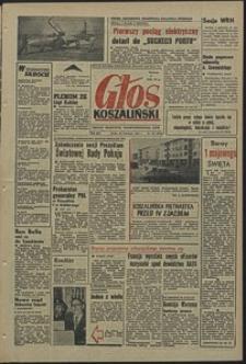 Głos Koszaliński. 1964, kwiecień, nr 103