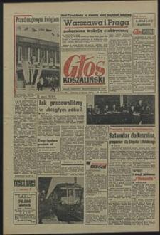 Głos Koszaliński. 1964, kwiecień, nr 104