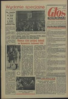 Głos Koszaliński. 1964, maj, nr 125