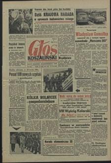 Głos Koszaliński. 1964, maj, nr 128
