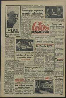 Głos Koszaliński. 1964, maj, nr 129