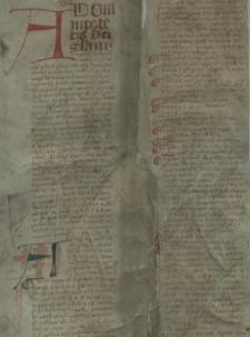 Vocabularius iuris secundum ordinem alphabeti