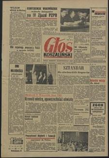 Głos Koszaliński. 1964, czerwiec, nr 132