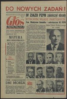Głos Koszaliński. 1964, czerwiec, nr 150