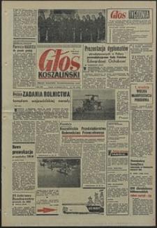 Głos Koszaliński. 1964, sierpień, nr 196