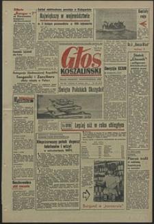 Głos Koszaliński. 1964, sierpień, nr 201