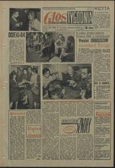 Głos Koszaliński. 1964, sierpień, nr 209