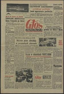 Głos Koszaliński. 1964, wrzesień, nr 214