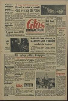 Głos Koszaliński. 1964, wrzesień, nr 232
