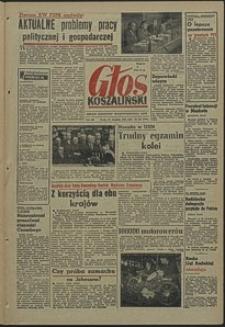 Głos Koszaliński. 1964, wrzesień, nr 236