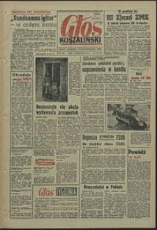 Głos Koszaliński. 1964, październik, nr 238