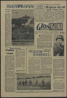 Głos Koszaliński. 1964, październik, nr 245