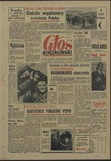Głos Koszaliński. 1964, październik, nr 249