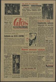 Głos Koszaliński. 1964, październik, nr 253