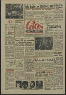 Głos Koszaliński. 1964, październik, nr 255